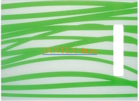 Разделочная доска SCHOCK для мойки Horizont 60D (D-150) 629075-1