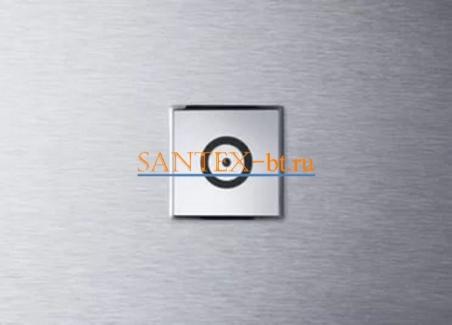 Электрический выпуск comfortouch 629830