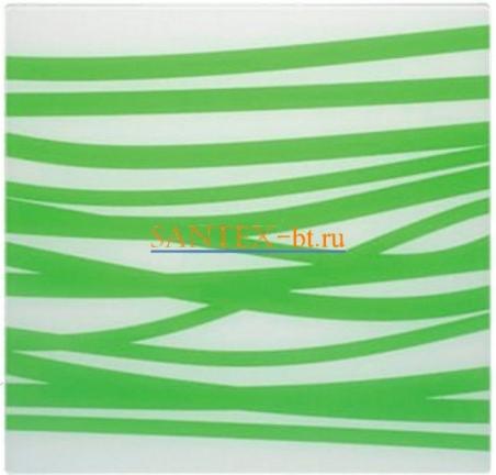 Разделочная доска SCHOCK для мойки Horizont 60D (D-150), 90 (N-200) 629064-1